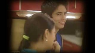 getlinkyoutube.com-Kimerald MV - I Think I'm In Love