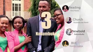 MZABIBU WA KWELI_content - The Light Bearers