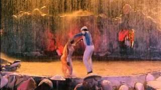 getlinkyoutube.com-sridevi hot rare  rain  song
