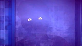 getlinkyoutube.com-Ennard or Purple Guy?!   FNaF Sister Location *ENDING*