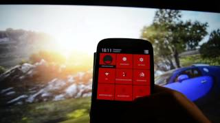 getlinkyoutube.com-HOW TO MAKE YOUR GALAXY S3 BLAZING FAST - I9300 SLIMKAT 9.0 STABLE - WICKED ANDROID HD
