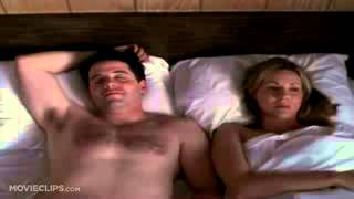 getlinkyoutube.com-You Can Count on Me 2000 Official Trailer #1   Laura Linney Movie HD Mobile