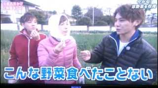 getlinkyoutube.com-山田涼介[メレンゲの気持ち]