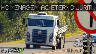 getlinkyoutube.com-HOMENAGEM AO ETERNO JURITI