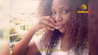 getlinkyoutube.com-EXCLUSIVE WITH GENEVIEVE NNAJI: WHY SHE CHOSE LOCAL CAST AND CREW FOR HER MOVIE