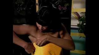 getlinkyoutube.com-Desnudas Donde El Doctor - Bienvenidos