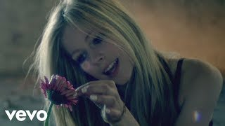 getlinkyoutube.com-Avril Lavigne - Wish You Were Here
