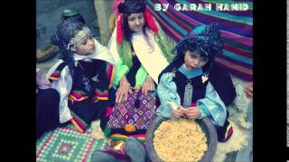 getlinkyoutube.com-Chaouia Wala Batela - Cheba Djamila & Cheb Salim