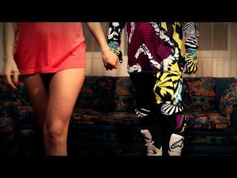 Galerie video Busteni 2012