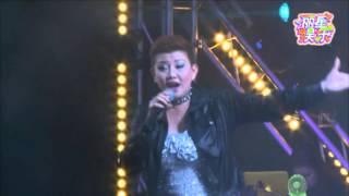 getlinkyoutube.com-丽星娱乐制作 《劲歌金曲音乐盛会2015》Pt2