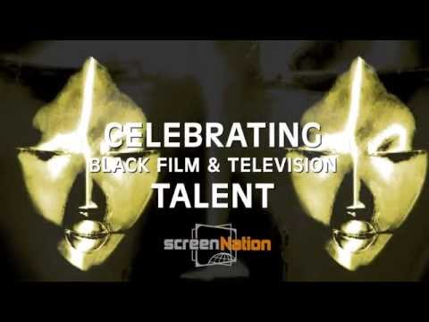SCREEN NATION AWARDS 2015 30 SEC PROMO @screennation
