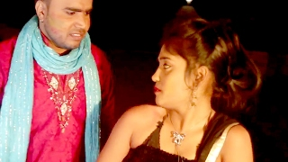 getlinkyoutube.com-अपना बहिन के भतार - Choli Farata Holi - Monu Albela - Bhojpuri Hot Holi Songs 2017 new