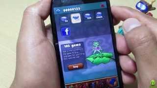 getlinkyoutube.com-Como hackear juegos en android -  6 juegos Hackeados / No Root