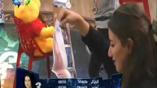 getlinkyoutube.com-وصول هدايا لمحمد عباس والطلاب الجزء الثاني 19/11/2015