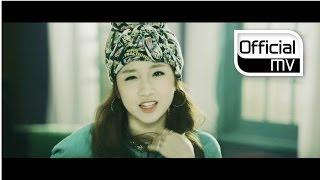 getlinkyoutube.com-[MV] Yuna Kim(유나킴) _ Without you now(이젠 너 없이도) (feat. T(윤미래), Tiger(타이거JK), Bizzy)