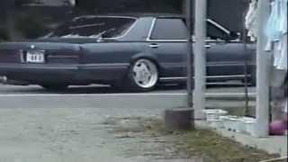 getlinkyoutube.com-Nissan Cima 3000