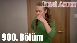 getlinkyoutube.com-Beni Affet 900. Bölüm