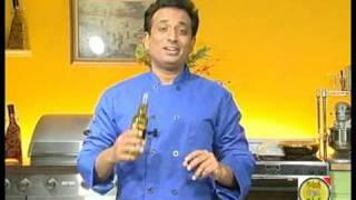 Bengali Eggplant Fry ..