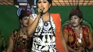 getlinkyoutube.com-LUDRUK FAJAR PAGI JEMBER JAWA TIMUR part 2