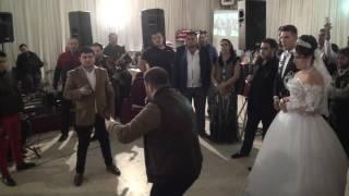 getlinkyoutube.com-Florin Salam - Vorbe la secunda 2017 In Spania ( By Yonutz Slm )