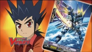 getlinkyoutube.com-[Episode 47] Cardfight!! Vanguard Official Animation