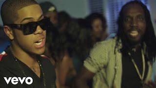 Chipmunk (Ft Mavado) - Every Gyal