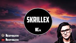 getlinkyoutube.com-Skrillex MIX- No CopyRight FM