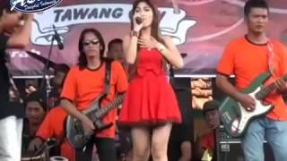 Kanggo Riko - Reza Lawangsewu OM DANISTA - Dangdut Koplo