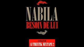 Nabila - Besoin de lui
