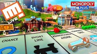 getlinkyoutube.com-Monopoly! (2015 07 03)