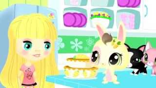 getlinkyoutube.com-Littlest Pet Shop - Webisode 5 (Blythe and Bunny)