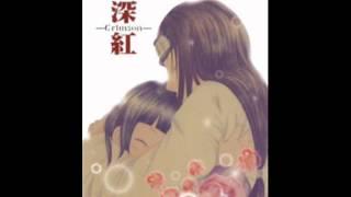 getlinkyoutube.com-Hinaneji 5 tu eres mi princesa