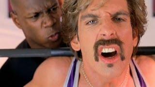 getlinkyoutube.com-Top 10 Hilarious Movie Villains