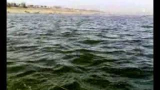 getlinkyoutube.com-ganga river sangam allahabad.mp4