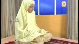 getlinkyoutube.com-Namaz Urdu me 2