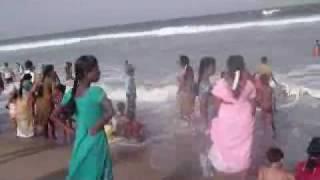 getlinkyoutube.com-Beach