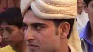getlinkyoutube.com-The Kashmir Files Part 7 - The Wedding