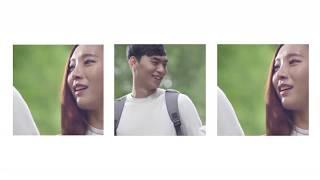 2018年 韩国 莲庵大学 宣传片