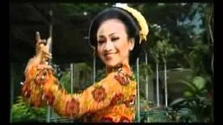 getlinkyoutube.com-Sepur Argo Lawu  - Campursari Jawa - Cak Diqin.flv
