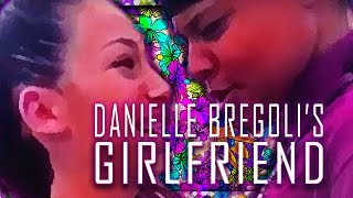 WHO IS DANIELLE BREGOLI DATING (DANIELLE BREGOLI AND YOUNG MA)