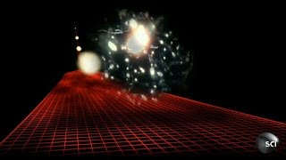 getlinkyoutube.com-What Physics Doesn't Know About the Big Bang   How the Universe Works
