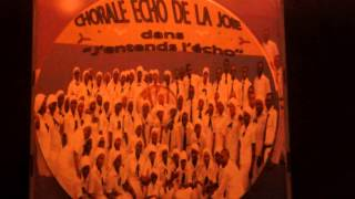 "getlinkyoutube.com-Chorale ECHO DE LA JOIE ""Compilation E. E .C"""