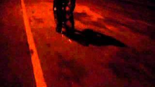 Maikon  Atm'S Raspando o pedal 0001