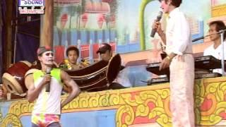 getlinkyoutube.com-ลิเกคณะ ชาตรี รุ่งเรืองศิลป์ ชุดพิเศษ ช๊อตเด็ดๆบางตอน จากเรื่อง อังษะษีทอง ตลก มันส์ ฮา 2