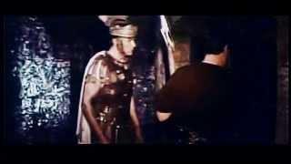 getlinkyoutube.com-Constantine and the Cross (1962) - sharper image