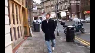 getlinkyoutube.com-Real Football Factories Ep3 Scotland (BRADLEY WELSH)