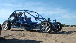 getlinkyoutube.com-buggy  casero motor fiat