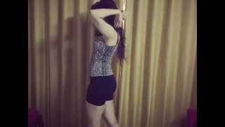 Sheena Bajaj Accept Beat Pe Booty Challenge