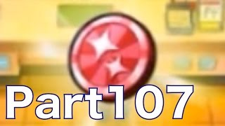 getlinkyoutube.com-【妖怪ウォッチ2実況#107】きらきらコイン&5つ星コインのパスワードを紹介!妖怪ウォッチ2(元祖・本家)を実況プレイ!Part107