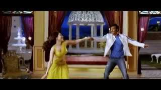 getlinkyoutube.com-Taki Taki Official Song Video -Himmatwala Movie 2013 Hindi